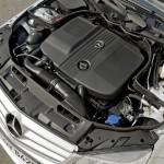 Газ или дизель: какой автомобиль выбрать?