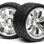 Покупка шин для вашего автомобиля