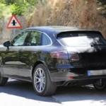 Приобретение гибридного автомобиля: изучаем тонкости