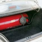 Преимущества и недостатки газа, как альтернативы топлива для автомобиля