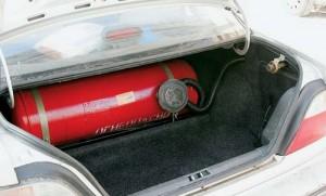 Преимущества и недостатки газа