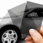 Тонировка стекол автомобиля: преимущества и недостатки