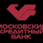 Московский кредитный банк — надежный партнер!