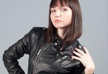 выбрать-женскую-кожаную-куртку