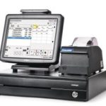 Выгодно купить фронтальные решения posiflex retail на http://partsoutlet.ru/
