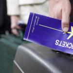 Фирма Tickets.by поможет сэкономить на бронировании билетов