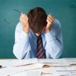 Ликвидация компании-должника: варианты и особенности