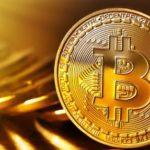 Виды криптовалют и их назначение