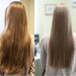 Кератин для волос: эффект, показания для применения, что выбрать
