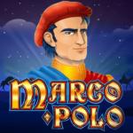 Играть в бесплатный игровой автомат Marco Polo