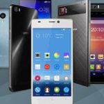 Почему китайские телефоны пользуются такой популярностью?